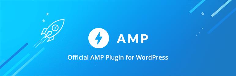 AMP - WordPress