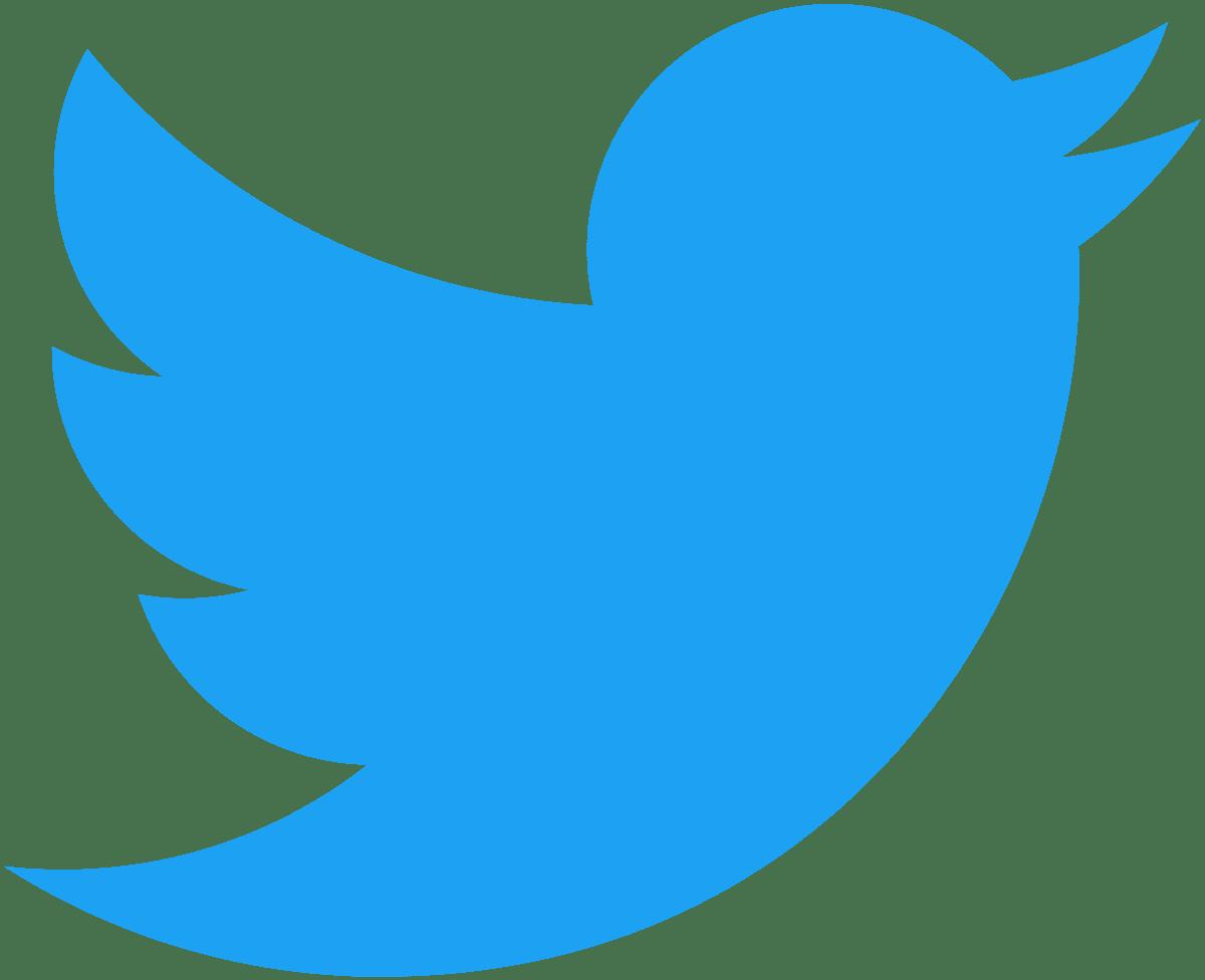 Better Click to Tweet - WordPress