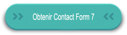 Obtenir Contact Form 7