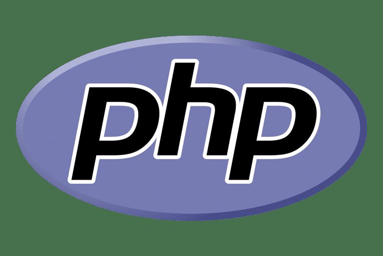 PHP - WordPress
