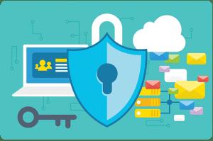 Sécurité web
