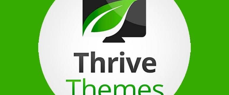 Thrive-themes-Les-Meilleurs-Themes-et-Plugins-WordPress