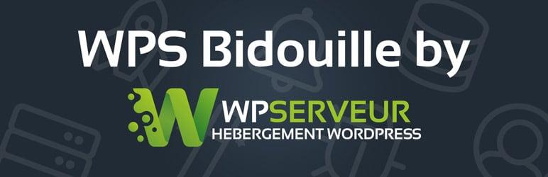 WPS bidouille