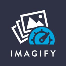Imagify - plugin WordPress