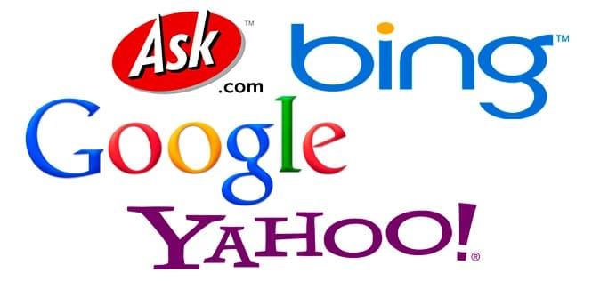 Google XML Sitemaps - Moteurs de recherche