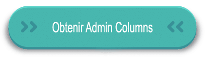 obtenir Admin Columns