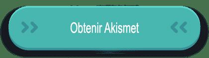 Akismet WordPress