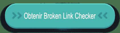 obtenir Broken Link Checker