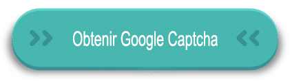 Google Captcha