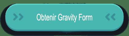 obtenir Gravity Form