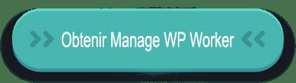 obtenir Manage WP Worker