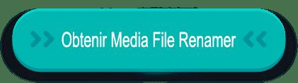 Media File Renamer - Tarifs