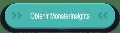 obtenir MonsterInsights