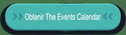 obtenir The Events Calendar