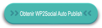 WP2Social Auto Publish