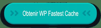Obtenir WP Fastest Cache