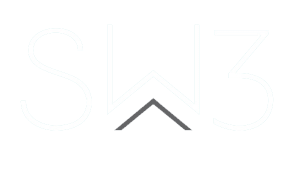 s3w-solutions-web