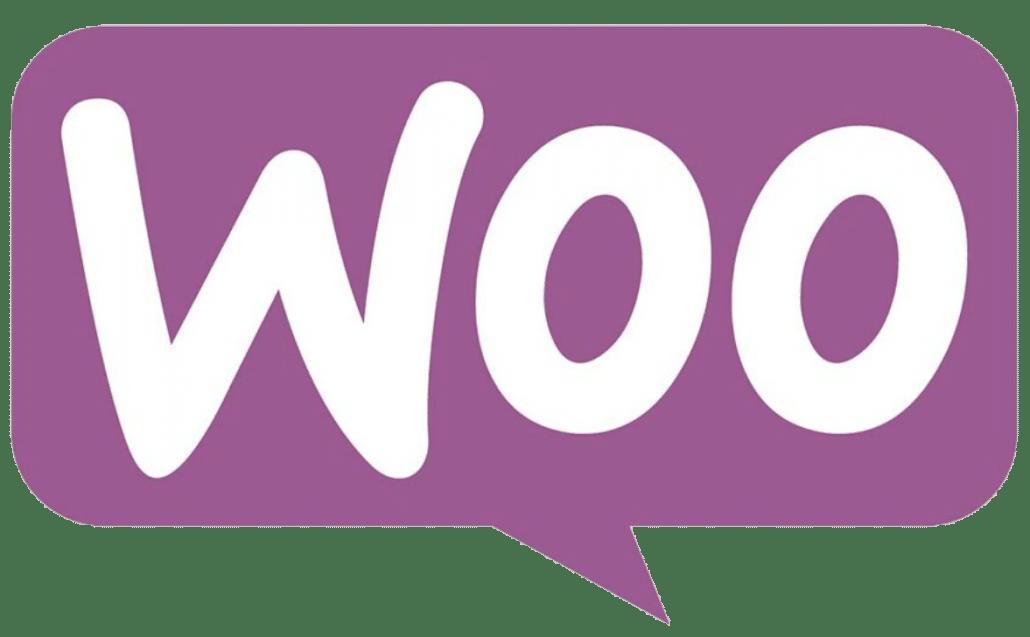 Woocommerce - Thème WordPress