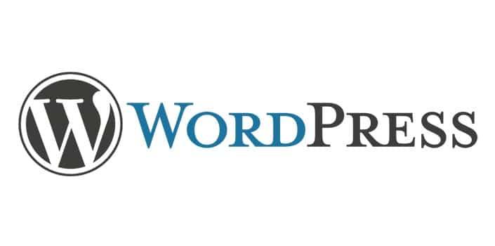 WordPress CMS Guide
