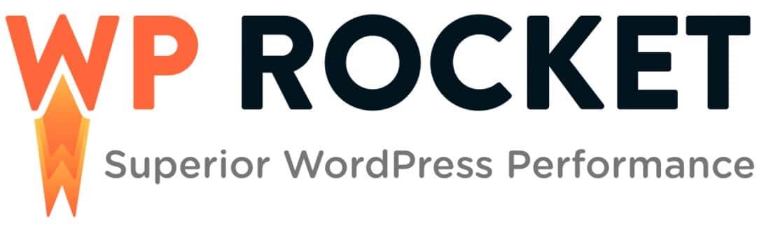 Extension WordPress WP Rocket