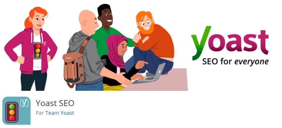 Yoast seo for everyone