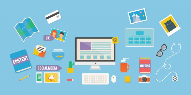 Articles : plugins, le référencement, la sécurité, le e-commerce, la performance, le marketing digital.