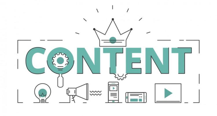 Contenu evergreen - marketing digital