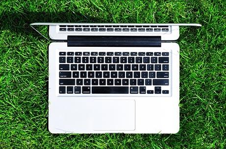 categorie evergreen content marketing digital