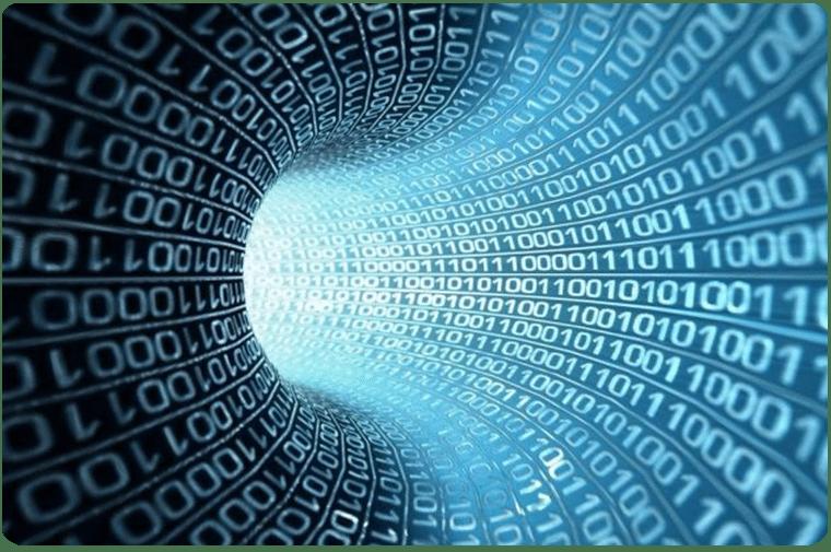 DNS signifie Domain Name System système de noms de domaine