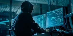 cyber-attaques - sécurité web - Cybersécurité