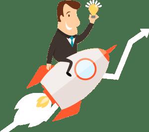 indicateurs clés de performance d'un site web