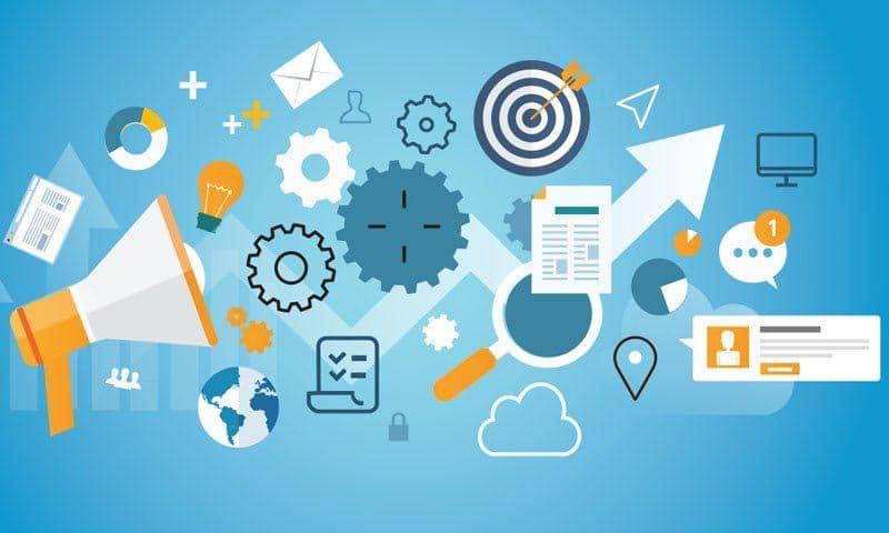 Paramètres essentiels de performances de votre site web