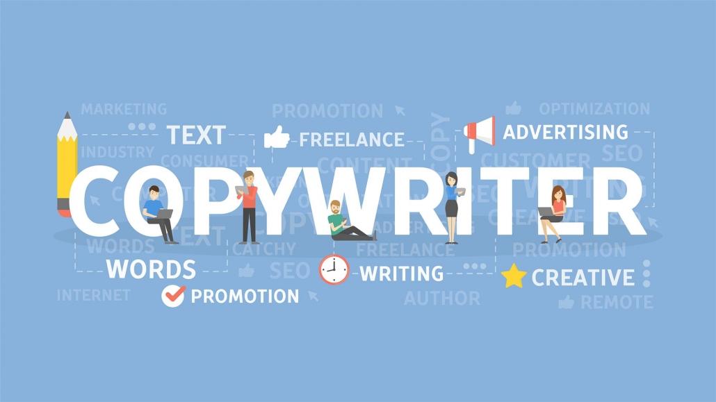 Quelles sont les qualités indispensables d'un rédacteur web ?