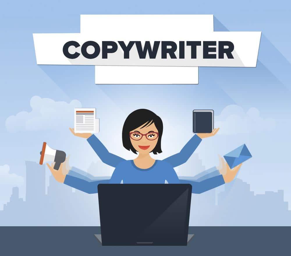 Pourquoi avez vous besoin d'un rédacteur web ?