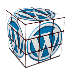 Wordpress - terminologie - glossaire - définition