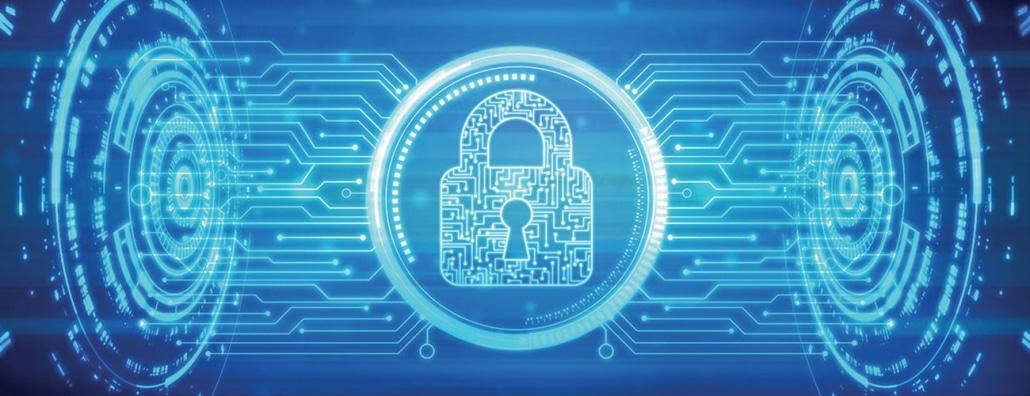 Sécurité web - Cybercriminalité - Cybersécurité