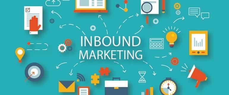 Pourquoi choisir une stratégie d'Inbound Marketing ?