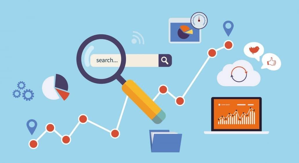 Comment fonctionne l'optimisation pour les moteurs de recherche ?