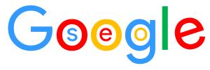 Classement moteur de recherche par Google