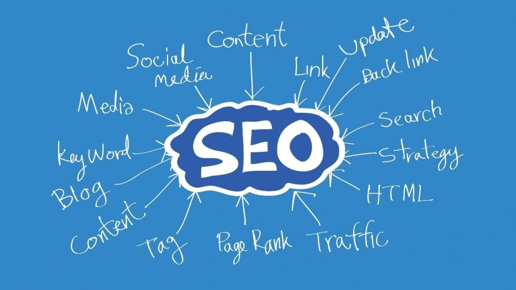 Objectifs de l'optimisation des moteurs de recherche (SEO)