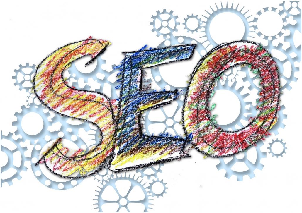 search-engine-optimization- seo