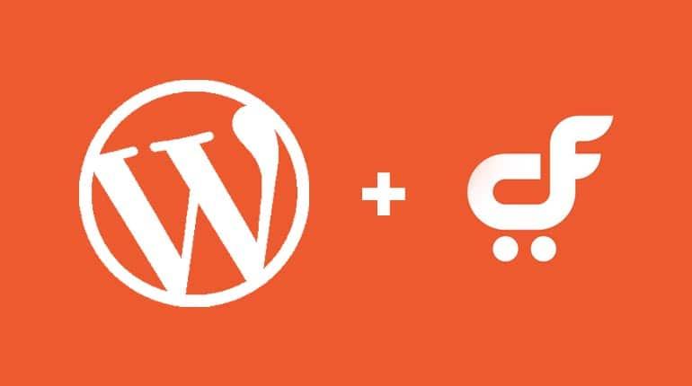 Cartflows, tunnel de vente, funnel marketing digital WordPress
